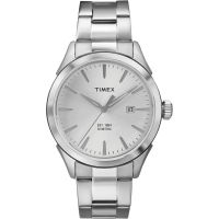 Mens Timex City Watch