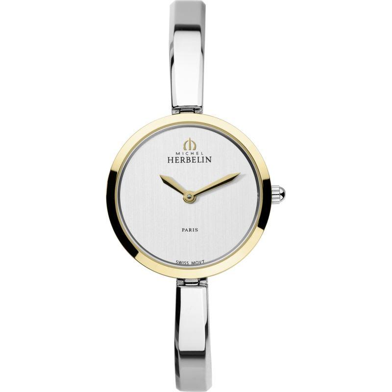 Ladies Michel Herbelin Salambo Watch