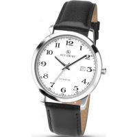 Mens Accurist London Watch