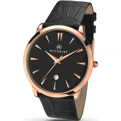 Accurist Online Watch Sicher BestellenDe Uhren Shop™ f6bgy7