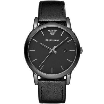 Mens Emporio Armani Watch AR1732