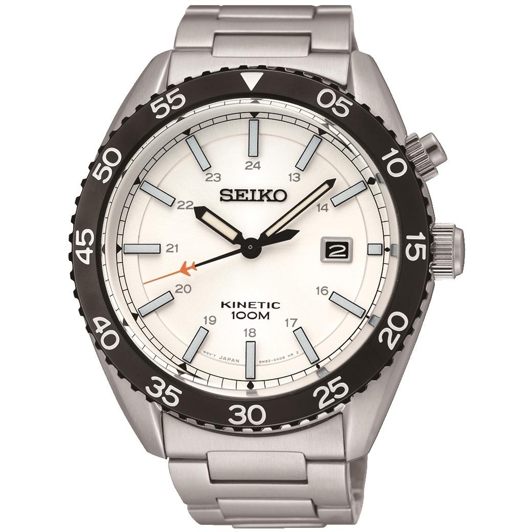 Gents Seiko Watch (SKA615P1)  ea3a90730