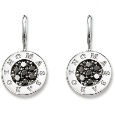 Biżuteria damska Thomas Sabo Jewellery Earrings H1862-643-11