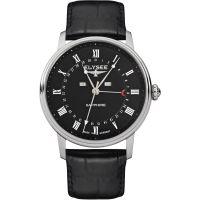 Mens Elysee Momentum Watch