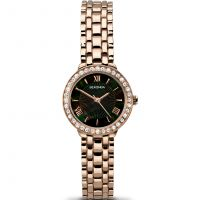 Ladies Sekonda Watch 2148