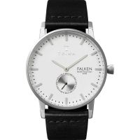 Mens Triwa Falken Watch FAST103-CL010112