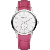Ladies Rodania Strada Watch