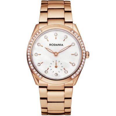 Ladies Rodania Desire Watch RF2613765