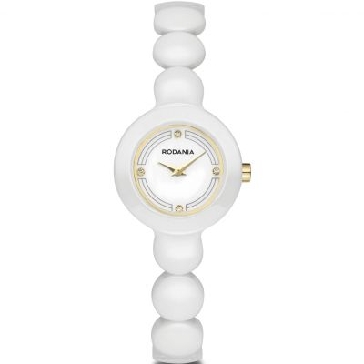 Ladies Rodania Liberty Ceramic Watch RF2615840