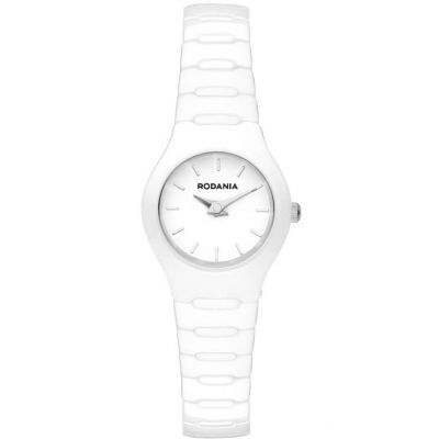Ladies Rodania Liberty Ceramic Watch RF2615940