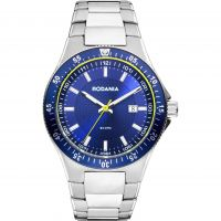 Mens Rodania Energy Watch