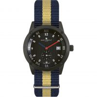 Mens Smart Turnout Town Watch Princess Of Wales's Regiment Watch