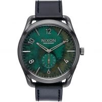 Mens Nixon The C45 Watch A465-2069