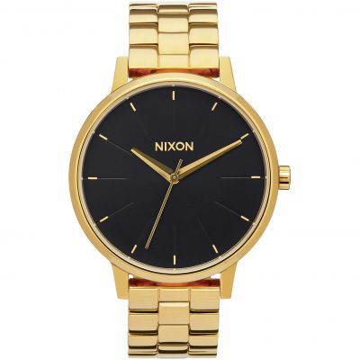 Ladies Nixon The Kensington Watch A099-2042