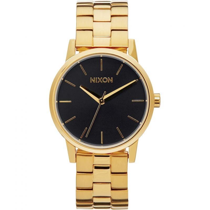 Mens Nixon The Small Kensington Watch