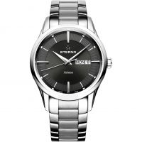 Mens Eterna Artena Watch 2525.41.50.0274