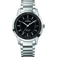 Mens Eterna Tangaroa Automatic Watch 2948.41.41.0277