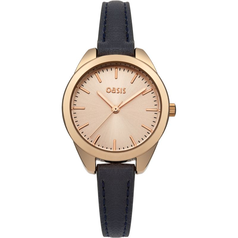 Ladies Oasis Watch B1547