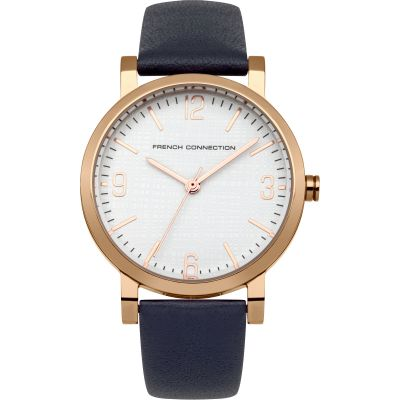 Ladies French Connection Watch FC1249U