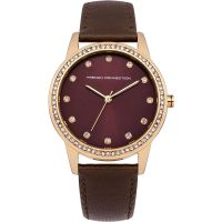 Ladies French Connection Watch FC1251T
