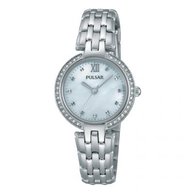 Ladies Pulsar Watch PH8163X1