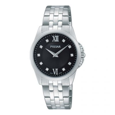 Ladies Pulsar Watch PM2167X1