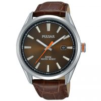 Mens Pulsar Watch PS9379X1