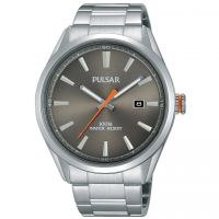 Mens Pulsar Watch PS9381X1