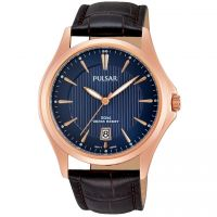 Mens Pulsar Watch PS9388X1
