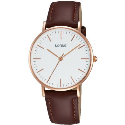 Ladies Lorus Watch RH886BX9