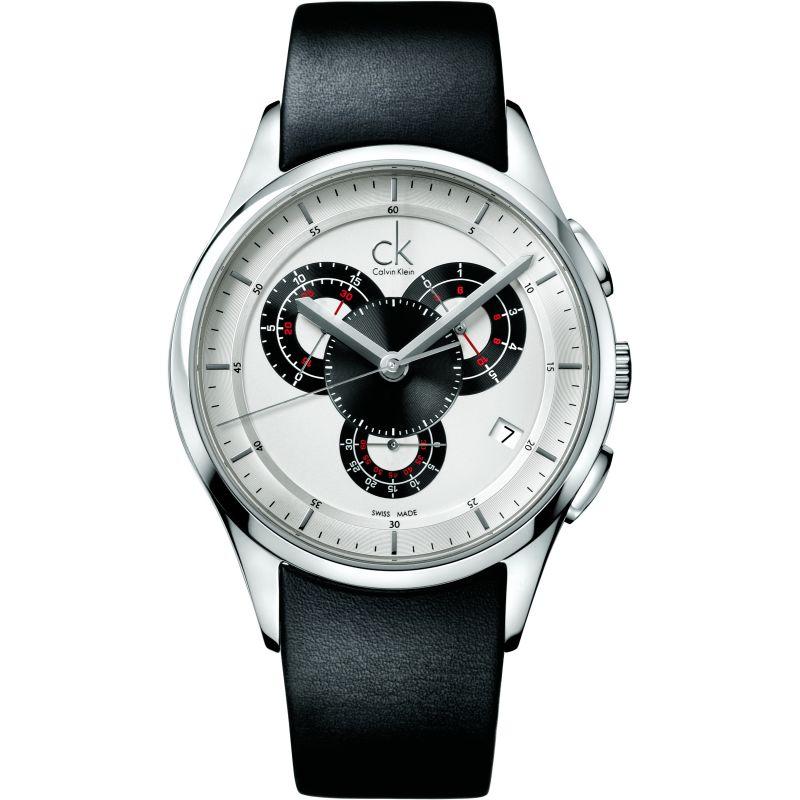 Image of            Basic Watch