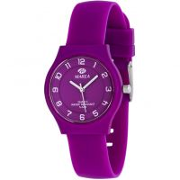 Unisex Marea Nineteen Slim Watch