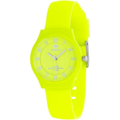Ladies Marea Nineteen Slim Watch B35518/5