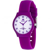 Ladies Marea Nineteen Slim Watch