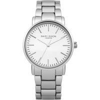 Ladies Daisy Dixon Kate Watch DD004SM
