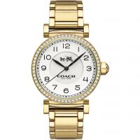 Ladies Coach Madison Watch 14502397