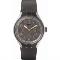 Unisex Swatch Watch YES4007