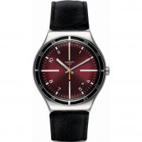 Mens Swatch Watch YWS412