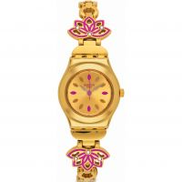 Ladies Swatch Watch