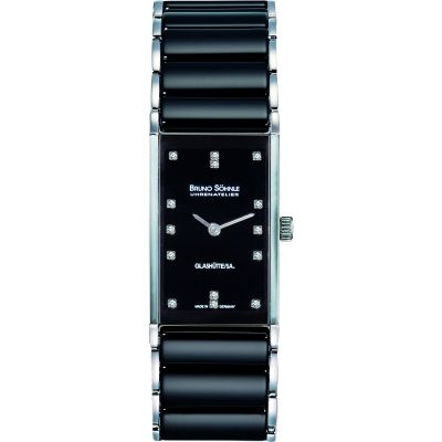 Ladies Bruno Sohnle Thalia Watch 17-73099-752