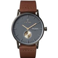 Mens Triwa Falken Watch FAST102-CL010213