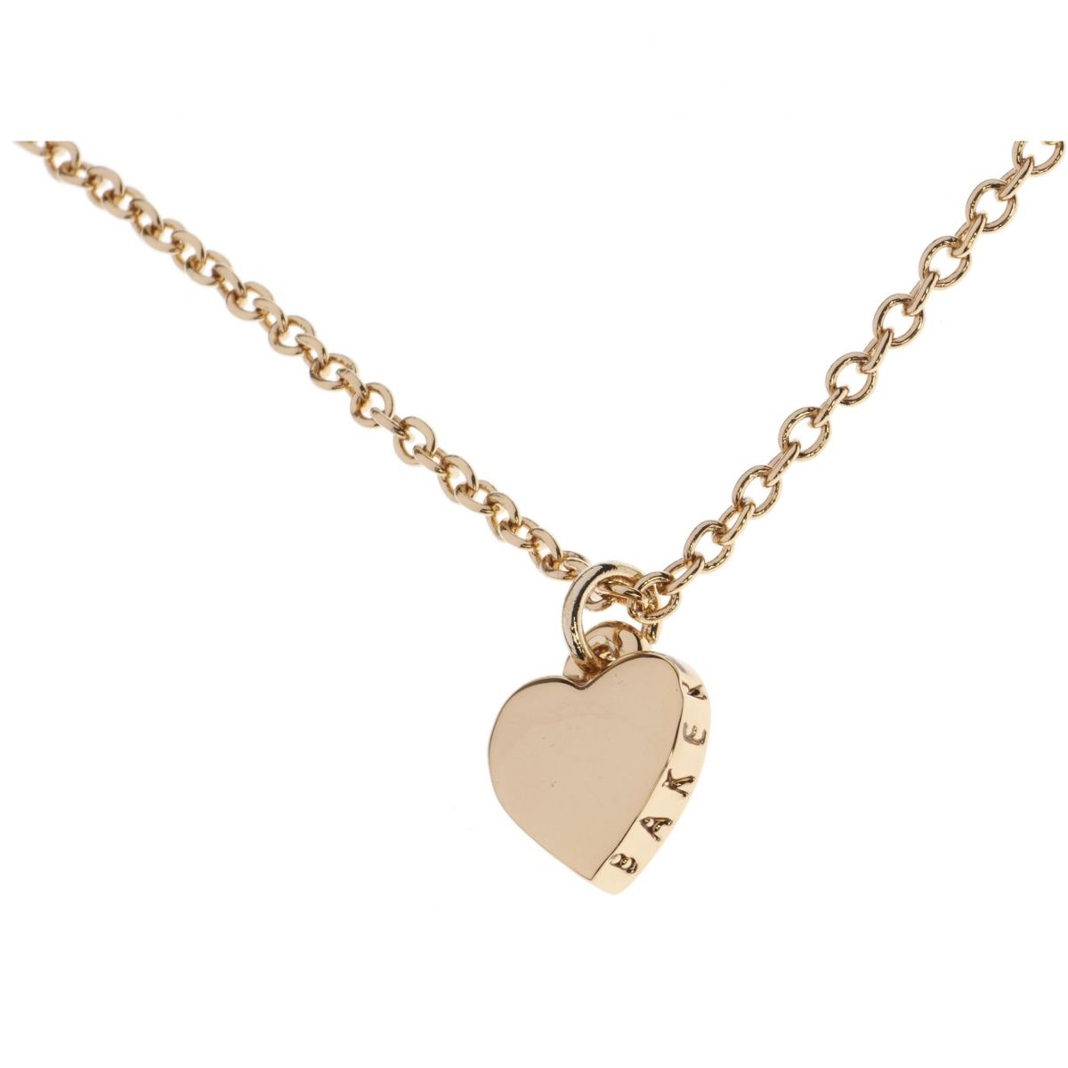 Ladies ted baker jewellery pvd gold plated hara tiny heart pendant video link productthumb productthumb productthumb productthumb productthumb mozeypictures Images