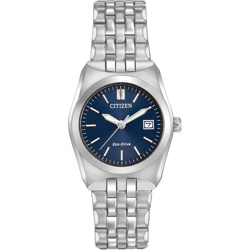 Ladies Citizen Corso Watch EW2290-54L