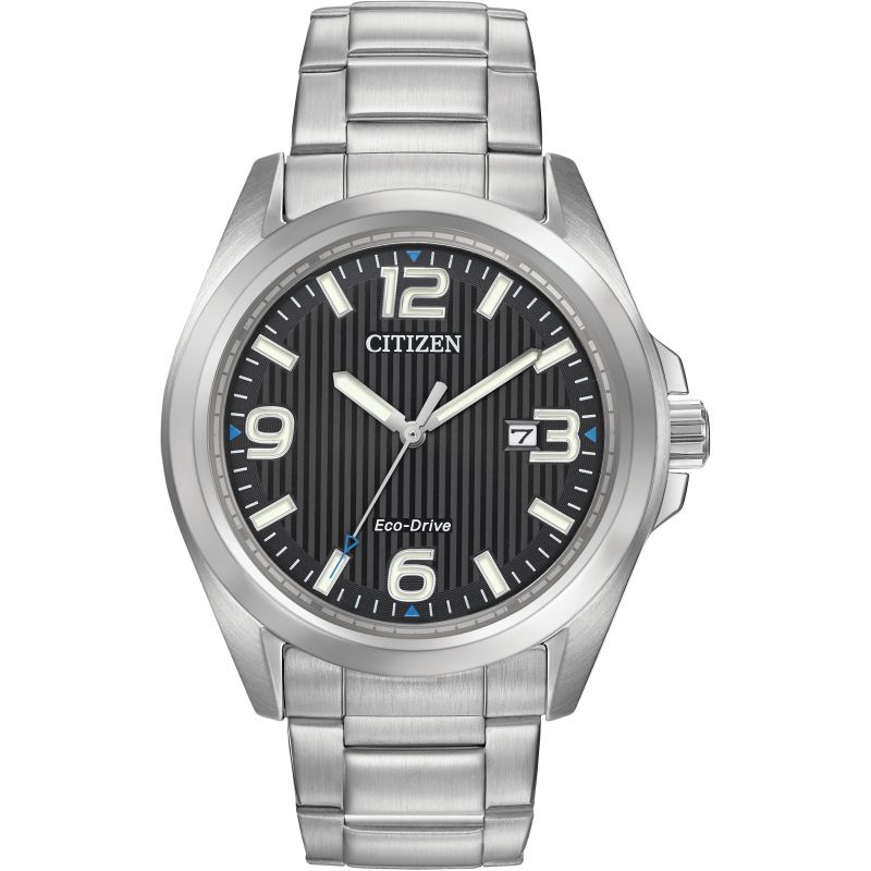 Mens Citizen Watch AW1430-86E