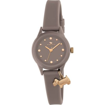 Radley Watch It Dameshorloge Bruin RY2322
