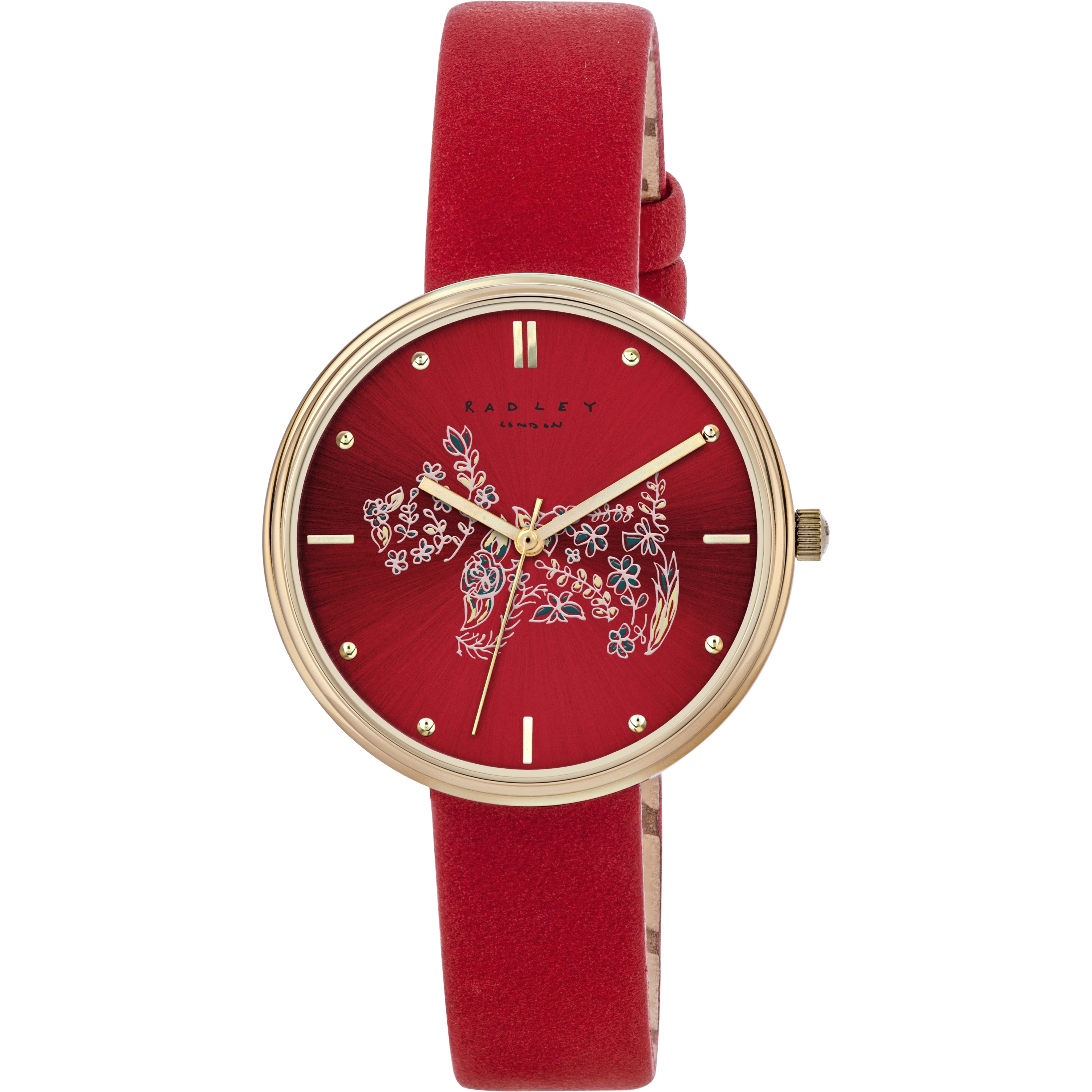 watches red women steel gucci pin horsebit pinterest and watch leather small stainless