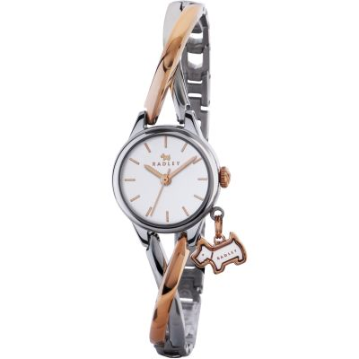 Ladies Radley Bayer Watch RY4231