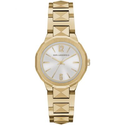 Ladies Karl Lagerfeld Joleigh Watch KL3403