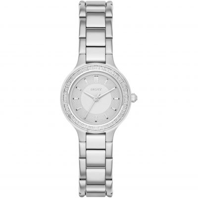 Ladies DKNY Chambers Watch NY2391