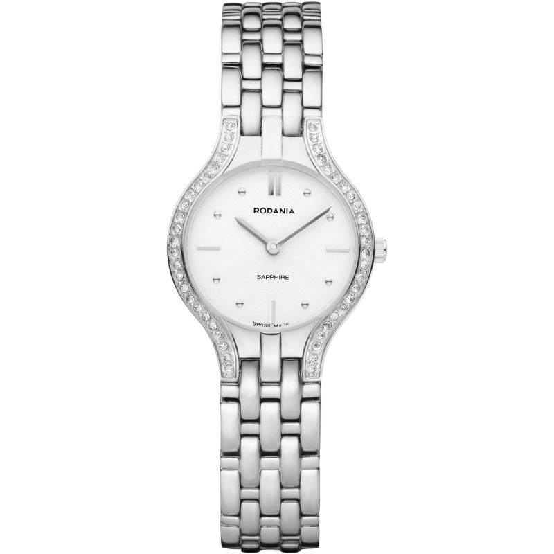 Ladies Rodania Swiss Milano Watch